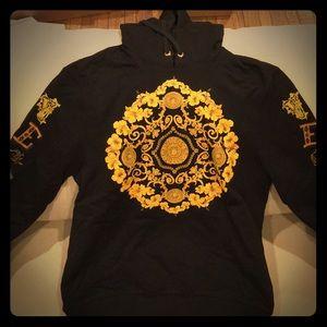 Versace baroque Sweatshirt 🔥🔥🔥